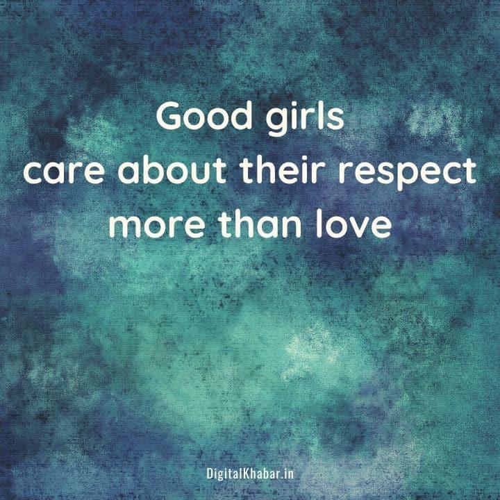 Respect_Status