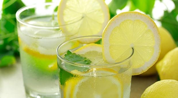 नींबू वेट कम करने का नुस्खे, Lemon Quick Weight Loss tips in Hindi