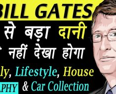 Bill-gates-Biography-in-hindi