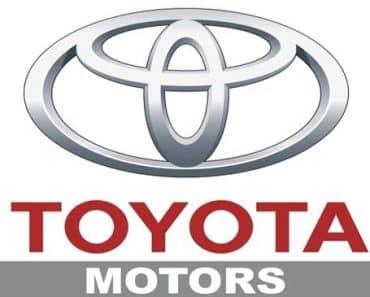 Toyota Motors ki safalta kahani