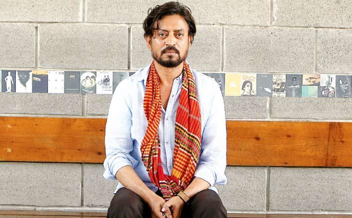हिंदी माध्यम(Hindi Medium)' ने चीनी बॉक्स ऑफिस पे अच्छी कमाई की