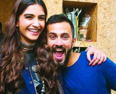 sonam-anand-marriage
