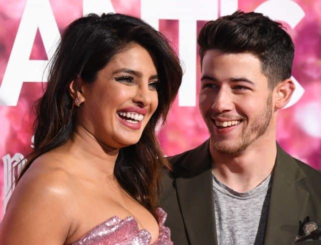Nick-Jonas-with-wife-priyanka-chopra