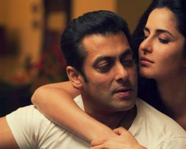 salman-katrina-bharat-movie