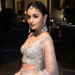 Alia-Bhatt-biography-in-hindi
