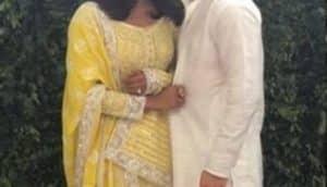 Priyanka-Chopra-Nick-Jonas-engagement-ceremony