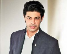 ssumier pasricha Wiki In Hindi
