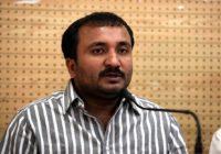 आनंद-कुमार-सुपर-30-जीवनी