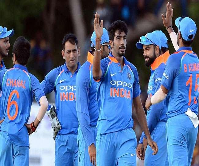 विश्व_कप_2019_टीम इंडिया_के_खिलाड़ियों_की_पूरी_सूची