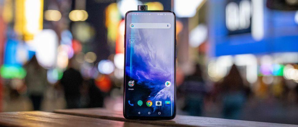 बेस्ट पॉप अप कैमरा स्मार्टफोन मोबाइल 2019