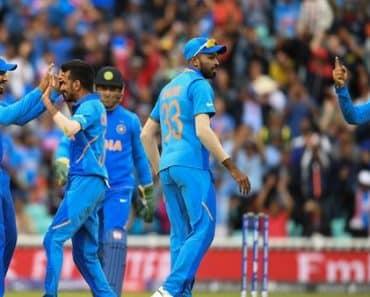 India-west-indies-2019-team