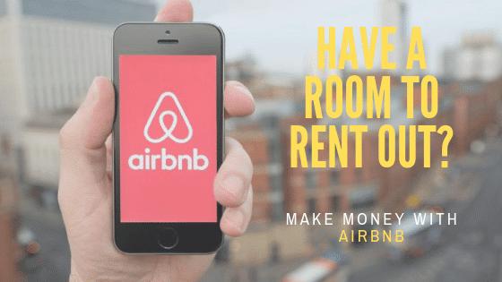 Airbnbहोस्टबिज़नेस
