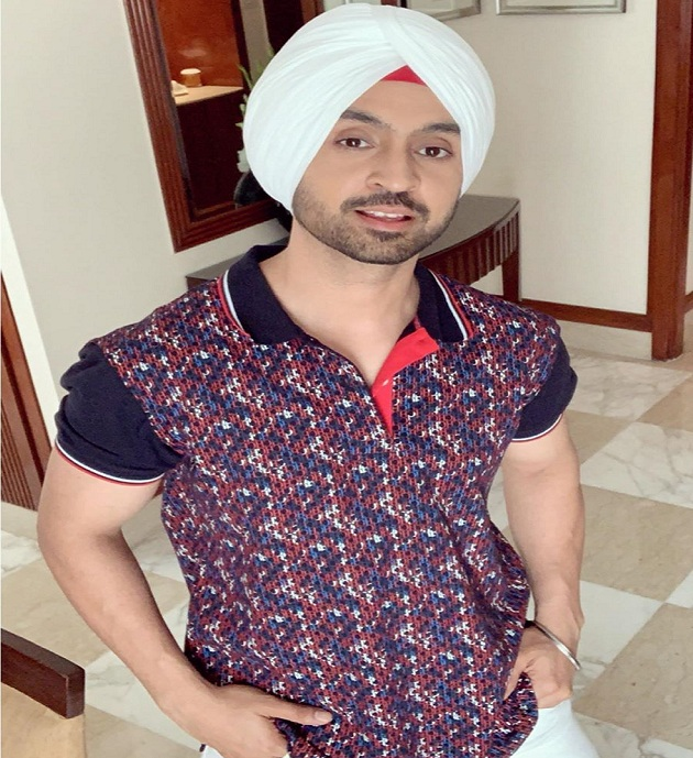 Diljit-dosanjh-biography-in-hindi