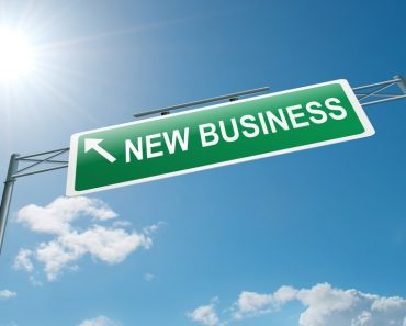 new business ideas in hindi