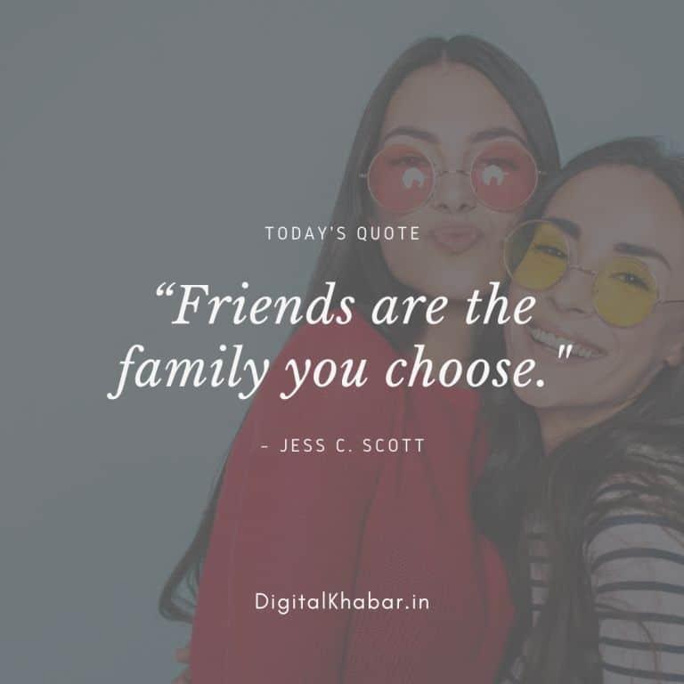 inspiring-best-friendsip-quotes