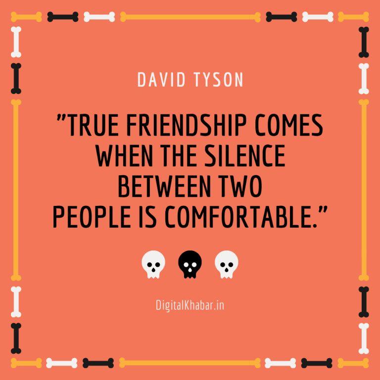 Best Friendship Quotes Images