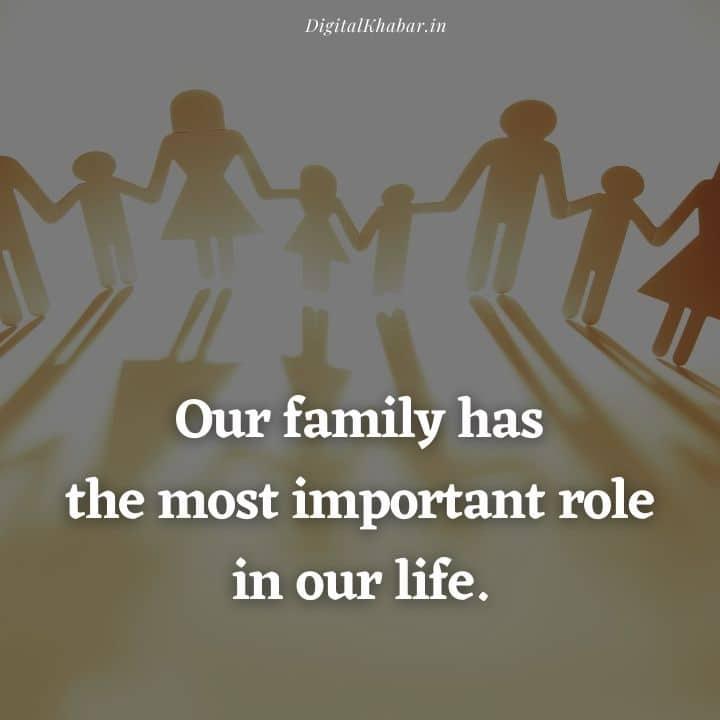 Family Status for Instagram