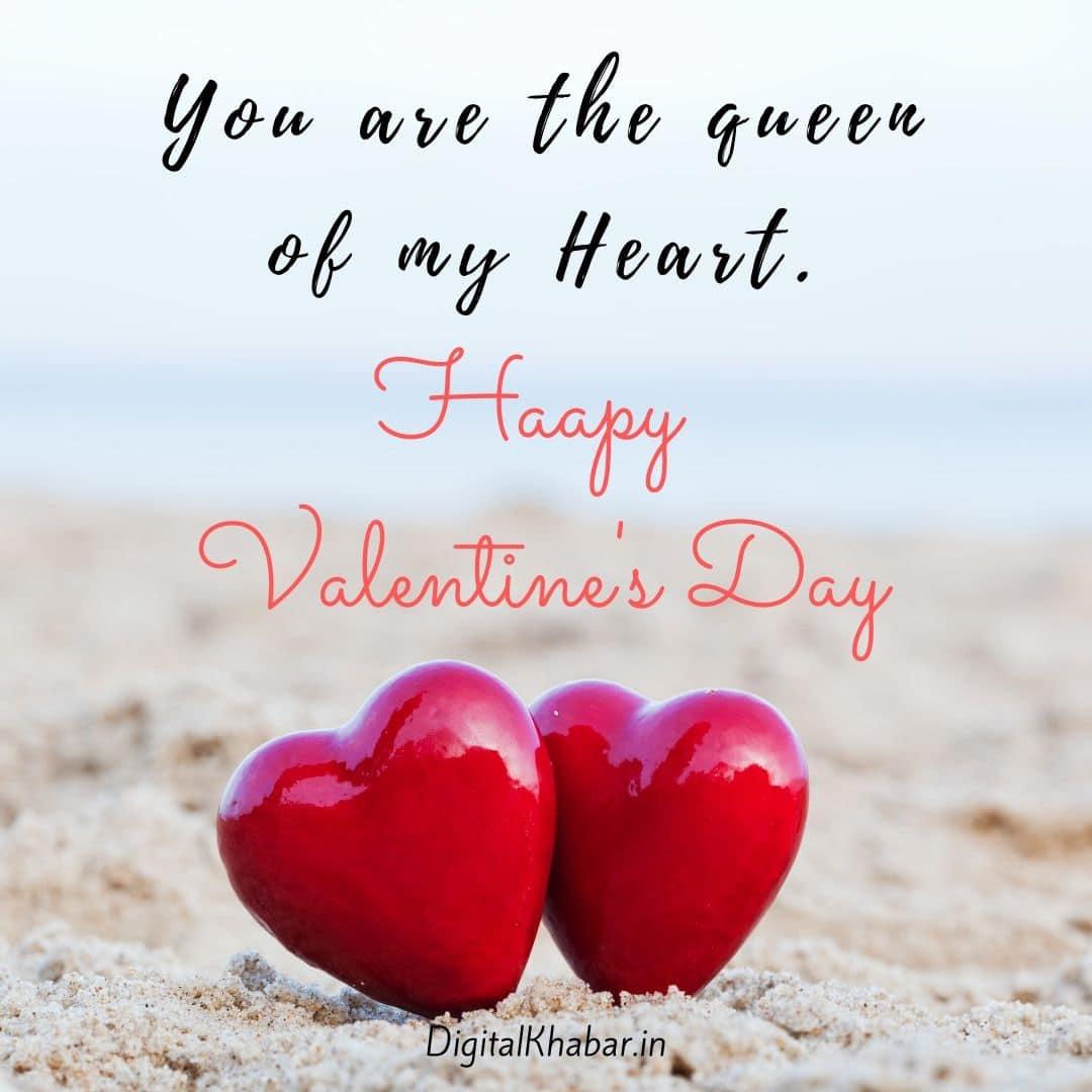 Valentine's Day Quotes 2020, Valentine's Day Status