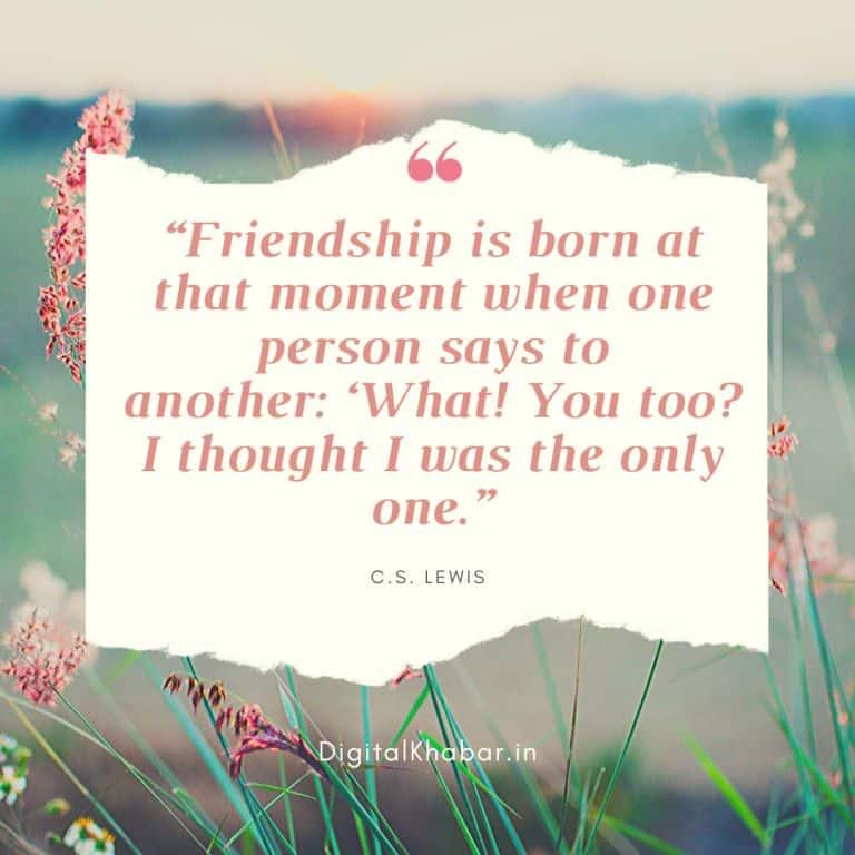 best-friendship-quotes-Images