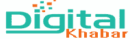 Digital Khabar Hindi– Status | Quotes | Shayari | Biographies