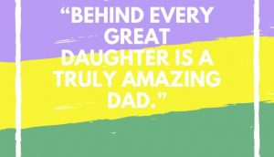dad love quotes