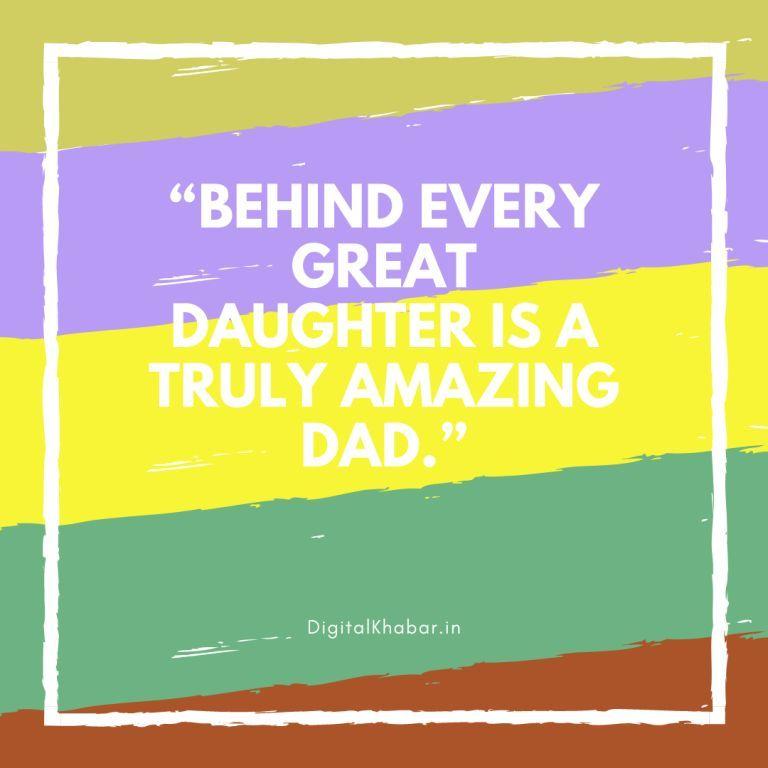 dad love quotes