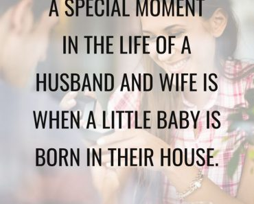 husband-wife-quotes