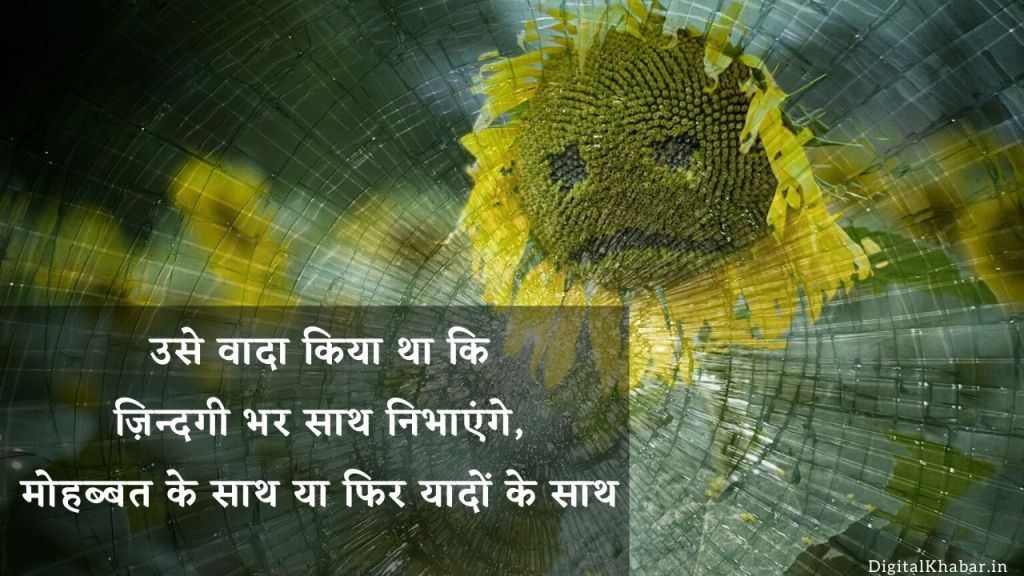sad-love-quotes-in-hindi-12